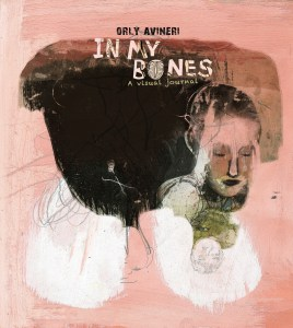 test-in-my-bones_cover